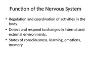 Chapter 6 Part 1  - Neural Physiology(2).pptx