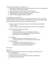 CRD_2_notes_1010_1015