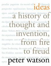 [Peter_Watson]_Ideas_A_History_of_Thought_and_Inv(BookZZ.org)