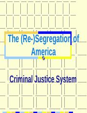 Racial%2BSegregation-Neighborhoods15 (1).ppt