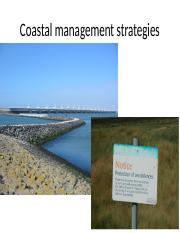 16-Coastal-management-Presentation.pptx