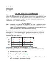 iowa caucuse voting theory final project math 1030 GARDEN GAUCIN.pdf