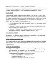 Behavioural Interviewing.pdf