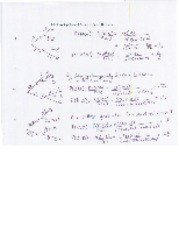 solutions_bayes_theory
