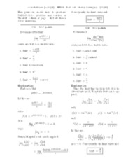 HW01 - Sect. 4.4-solutions