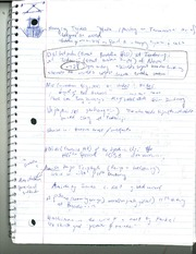 ARH 254 Intro to Japan Notes