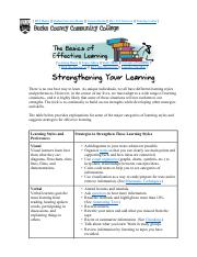 Strengthening your Learning.pdf