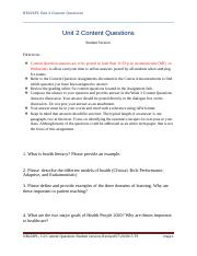 NR222 U2 Content Questions STUDENT.docx
