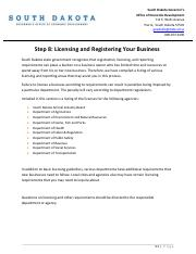 Licensing-and-Registering-Your-Business
