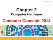 Parsons_PPT_ 2014_Chapter02