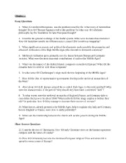 ap european review sheet Documents similar to ap euro complete cram packet- everything you need to know in a cram review ap european the age of ap european history ap euro review.