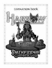 Harrow_Deck_Rulebook