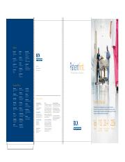 HCA_Holdings_Inc._2014_Annual_Report.pdf
