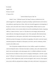 sample rhetorical analysis essay.ii.docx