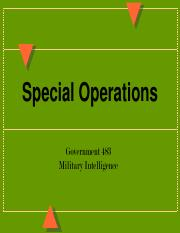 Special Operations.pdf
