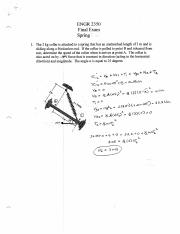 Fall 2015 Old Exam Solutions.pdf