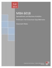 MBA 6018 Classroom Notes Fall 2014,  PART 1.pdf