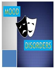 MOOD-Disorders-notes.pdf