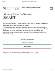 Master of Science in Education - SMART _ Penn GSE.pdf