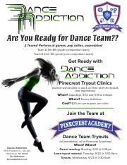 Dance Addiction-PCDance Team Tryouts.pdf