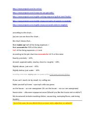 English_for_TOEFL2.docx