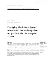 Emptying_the_Future_Queer_Melodramatics