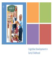 Early Childhood Part 2 (1).pdf