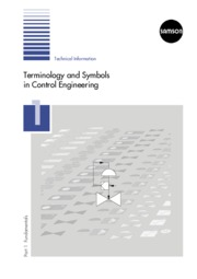 Terminology_and_Symbols_in_Control_Engineering