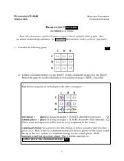 Econ E-1040 Problem Set 2_Answers.pdf