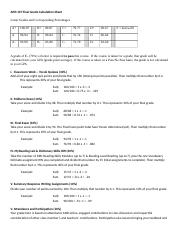 AEIS 107 Final Grade Calculation Sheet-1-1-1.docx
