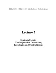 Lecture05