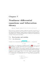 differential-equations.91