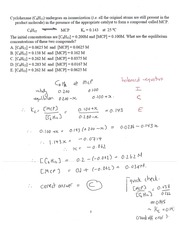 PHYS 1150 Fall 2014 Quiz 4 Solutions