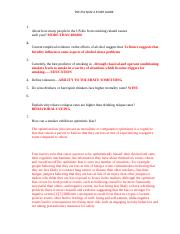 PSY-352 QUIZ 4 STUDY GUIDE.docx
