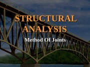 P_-_Method_of_Joints