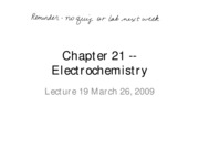 Lecture%2019%20March%2026%20%28Chapter%2021%20--%20Electrochemistry%29-1