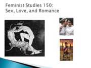 Social_construction_of_sex_love_and_romance