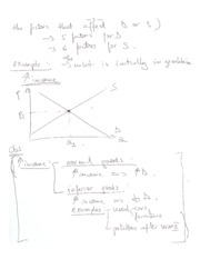 econ_notes_ch3._pg3a