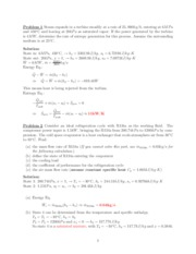 midterm2_solution