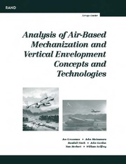 Analysis_of_Air-Based_Mechanization_and_Vertical_Envelopment_Concepts_and_Technologies_