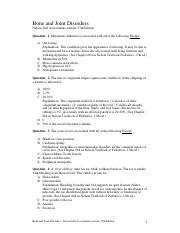 Nephrology MCQ pdf - Nephrology The following are true of tubular
