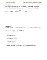 section4.2_homework_examples_large