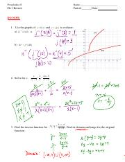 Precalc H Ch.1 Do Now Review A.pdf
