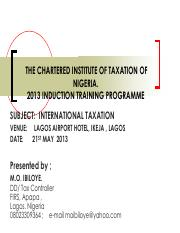 International Taxation.pdf