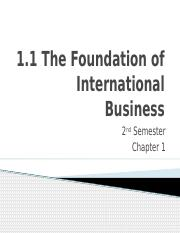 International_Business_Chapter_1.pptx