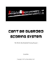 cant-be-guarded-scoring-system-final-libre