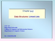 chapter8_228data20structures29