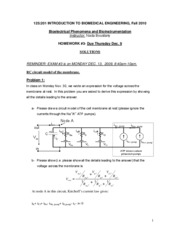 HW+3+solutions