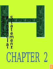 201CHAPTER 2