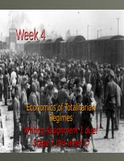 Week 4 Totalitarianism FFC.ppt
